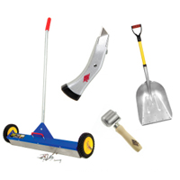 AJC Tools   Roofing Tools