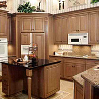 Cuisine cabico cabinetry moynihan lumber eshowroom for Cabico kitchen cabinets