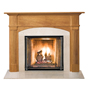 Forshaw Mantels