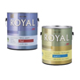 Royal® by Ace®