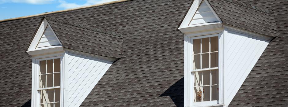 Roofing Moynihan Lumber Eshowroom