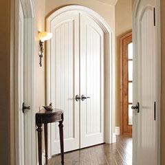 Brosco - Interior Doors  sc 1 st  Moynihan Lumber & Brosco - Interior Doors - Moynihan Lumber eShowroom