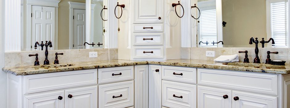 Discount Kitchen And Bath Cabinets